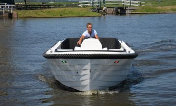 Lifestyle 700 Tender